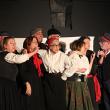 Théâtre COMMUNEUX COMMUNARDES à ISSOUDUN @ - CENTRE CULTUREL ALBERT-CAMUS - - Billets & Places