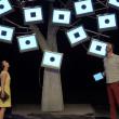 Spectacle L'ARBRE A PIXELS à PLOUGONVELIN @ THEATRE NN ESPACE KERAUDY - Billets & Places