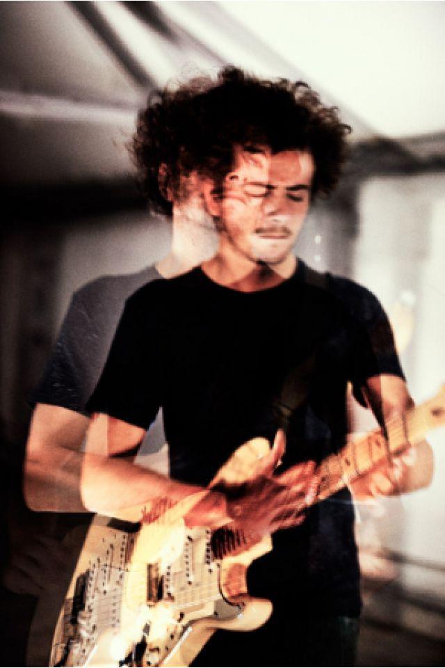 Concert COAX party avec Hippie Diktat + Bribes IV + Acapulco à AUDINCOURT @ Le Moloco - Espace Musiques Actuelles du Pays - Billets & Places