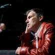 Concert HOMMAGE À JEAN FERRAT  à CROSNE @ Espace Rene Fallet - Billets & Places