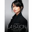 Spectacle La Bajon à SAUSHEIM @ Espace Dollfus & Noack - Billets & Places