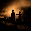 Spectacle WAYNAK à ST NAZAIRE @ LE THEATRE.. - Billets & Places