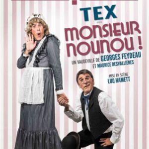MR NOUNOU @ Maison de Marsannay - Marsannay-La-Côte