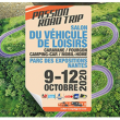 SALON DU VÉHICULE DE LOISIRS 2020 à NANTES @ Parc des Expositions - Nantes - Billets & Places