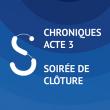 Soirée AÏSHA DEVI + RROSE + LUCY à Marseille @ Cabaret Aléatoire - Billets & Places