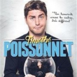 Spectacle TIMOTHEE POISSONNET