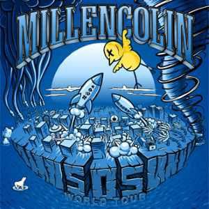 Millencolin + Guest