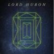 Concert LORD HURON + FLYTE