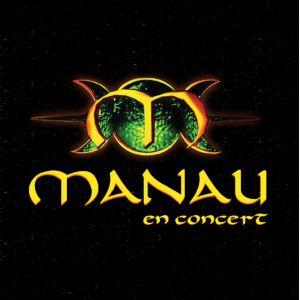 Manau En Concert À Nantes
