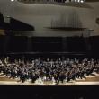 Concert O.N.I.F. LE JEU DES MIROIRS à COURBEVOIE @ ESPACE CARPEAUX - Billets & Places