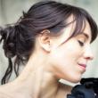 Théâtre *Pignatelli Vivaldi à VESOUL @ THEATRE E. FEUILLERE NN - Billets & Places