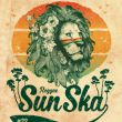 Affiche Reggae sun ska festival 2019 - dimanche