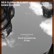 Soirée BASS CULTURE 20th BIRTHDAY PART 1 à PARIS @ Le Rex Club - Billets & Places