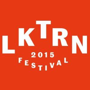 Festival ELEKT'RHÔNE NUIT 1 à Villeurbanne @ TRANSBORDEUR - Billets & Places