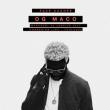 Concert OG MACO à Toulouse @ Connexion Live - Billets & Places