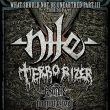 NILE + TERRORIZER + GUESTS