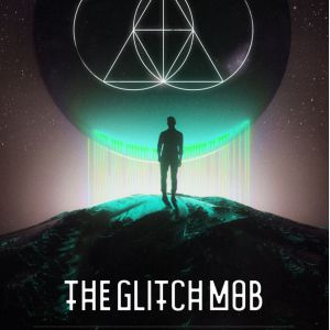 The Glitch Mob @ Le Trianon - Paris