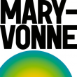 Théâtre WET° 5 / MARYVONNE