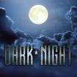 Spectacle Dark Night Vendredi 13