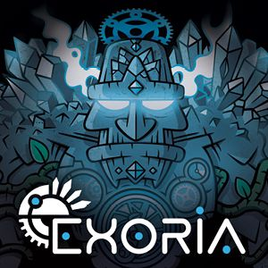 Concert EXORIA BORDEAUX