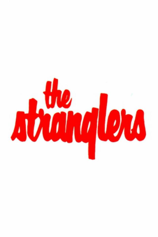 Concert THE STRANGLERS à LE GARRIC @ MAISON DE LA MUSIQUE |  - Billets & Places