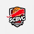 Match NBH - St Chamond à REZÉ @ Salle sportive métropolitaine de Rezé - Billets & Places