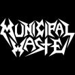 Concert Municipal Waste