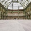 Visite LE GRAND PALAIS RÉVÉLÉ à PARIS @ GRAND PALAIS - HORS LES MURS - Billets & Places
