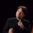 Concert 16-7E SYMPHONIE DE BEETHOVEN