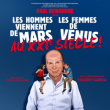 Spectacle MARS & VENUS