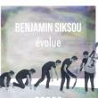 Concert NO EDUCATION / LUDÉAL / BENJAMIN SIKSOU à Paris @ Les Trois Baudets - Billets & Places