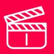 Projection CinéMACTe - J'avancerai vers toi avec les yeux d'un sourd à Pointe-à-Pitre @ Salle des congrès et des arts vivants - Billets & Places