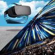 Offre Film Géode  + Ciné VR 360 à Paris @ La Géode - Billets & Places