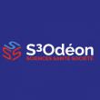 Théâtre S3 ODEON 4e EDITION à PARIS @ Odéon 6e - Billets & Places