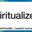 Concert SPIRITUALIZED