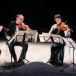 Concert ENSEMBLE STANISLAS à LUNÉVILLE @ Chapelle - Billets & Places