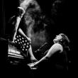 Concert SARAH McCOY à PALAISEAU @ Caveau Jazz - Billets & Places