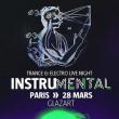 Soirée Instrumental à PARIS 19 @ Glazart - Billets & Places