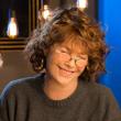 Concert JANE BIRKIN à  @ SALLE LA MALS - Billets & Places