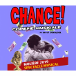 Spectacle CHANCE !