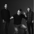 Concert FUTURE ISLANDS + CHIFFON à Paris @ La Cigale - Billets & Places