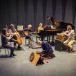Concert DOMINIQUE PONTY ET L'ENSEMBLE MINISYM JOUENT MOONDOG à REZÉ @ L'AUDITORIUM - Billets & Places