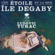 UNE ETOILE ET LA MER à MARSEILLE @ SEMI-RIGIDE DEPART VIEUX-PORT  - Billets & Places