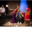 Théâtre EMBRASSE-MOI IDIOT à  @ AGORA 306 - Billets & Places