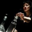 Théâtre LADY MACBETH, LA REINE D'ECOSSE à BELFORT @ COOPERATIVE - Billets & Places