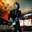 Concert JON SPENCER & THE HITMAKERS + LOUDER THAN DEATH Feat. KING KHAN  à LILLE @ L'AERONEF - Billets & Places