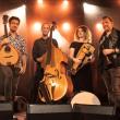 Concert ISTAN & ELEONORE FOURNIAU à PARIS @ LE PAN PIPER - Billets & Places