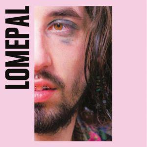 LOMEPAL @ ZENITH TOULOUSE METROPOLE - Toulouse