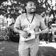 Concert LA KAZANOU à RIS ORANGIS @ LE PLAN Grande Salle - Billets & Places