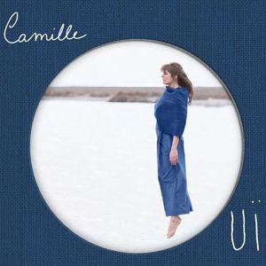 CAMILLE +  Première partie @ La Laiterie - Grande Salle - Strasbourg
